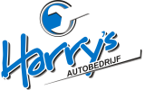 Harry's autoservice Logo